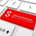 Read more about the article WannaCry: la vendetta?