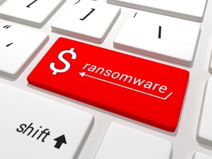 WannaCry: la vendetta?
