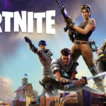 Read more about the article Fortnite Stagione 10: no DirectX11?