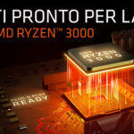 Read more about the article Ryzen Navi