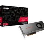 Asrock RX 5700 8GB AMD NAVI 10